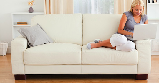 Furniture & Upholstery Cleaning, Spots and Stains Removal - Santa Clara, CA